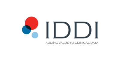 IDDI Clinical