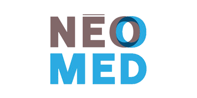 NeoMed Institute Montreal