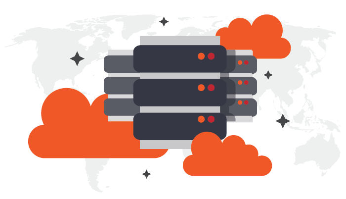 Increase quality and efficiency in the cloud with Montrium QMS