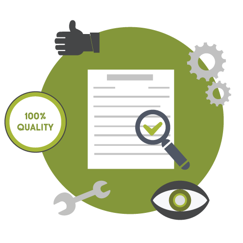 Software Quality Assurance Services