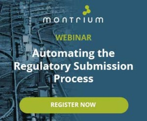 Automating the Regulatory Submission Process