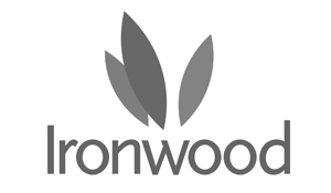 Ironwood Pharma Boston