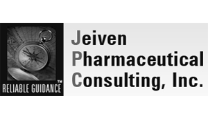 Jeiven Pharma Consulting Reliable Guidance