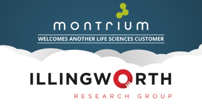 Illingworth selects Montrium