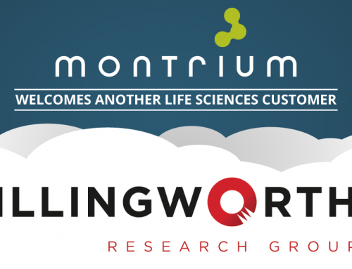 Illingworth Research Increases Clinical Trial Efficiency and Compliance with Montrium's eTMF Connect Solution