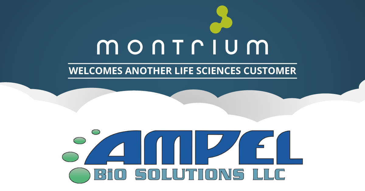 ampel-selects-montrium
