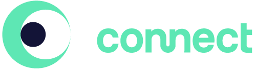 Quality Connect Quality Management System