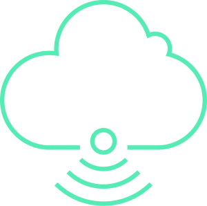 Cloud-based SaaS solution