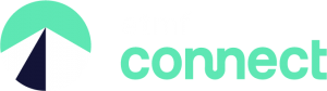 Montrium's eTMF Connect
