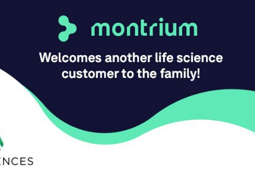 Altasciences Drives Inspection Readiness and Sponsor Oversight With Montrium's eTMF Connect Platform