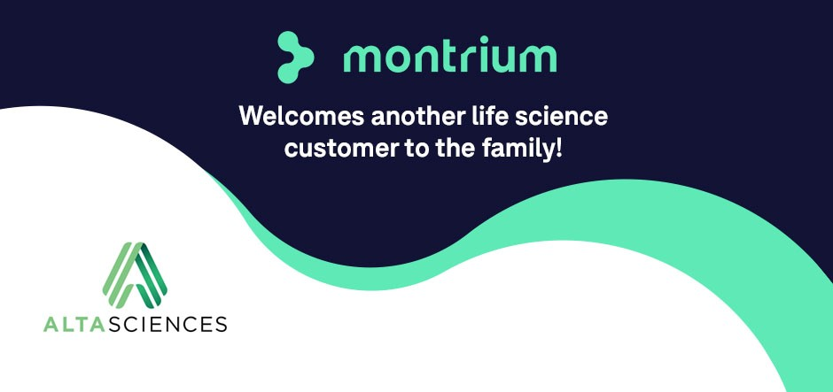 altasciences_adopts_montrium_etmf_connect