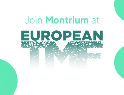 TMF Summit Europe 2019: Montrium CEO Paul Fenton to Present on Data-Driven eTMF
