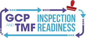 GCP and TMF Inspection Readiness Conference