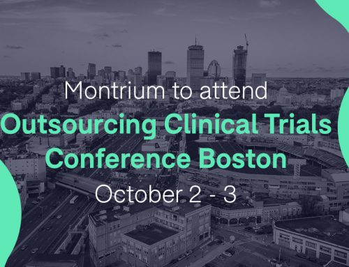 Outsourcing Clinical Trials New England: Accelerate Your Trial Timeline With eTMF Connect