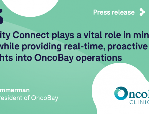 Fast-Growing CRO OncoBay Selects Montrium's Quality Connect to Streamline Quality & Regulatory Processes
