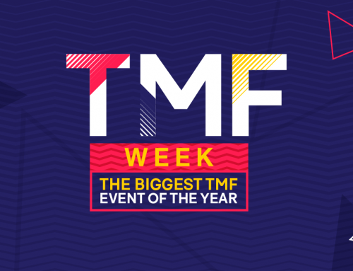 Montrium launches TMF Week 2021 Program with Over 40 Industry Trial Master File Expert Speakers